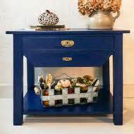 timeless rolling kitchen island project by decoart timeless rolling kitchen island project by decoart