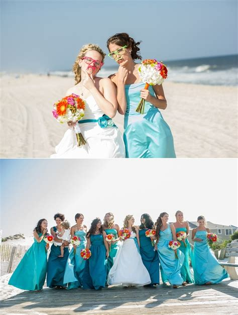 Home Decor Trends For 2017 by Picture Of Beautiful Bridesmaids Dresses For Beach Weddings