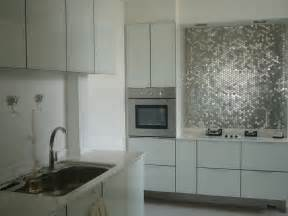bathroom modern tile ideas backsplash:  kitchen backsplash ideas metallic backsplash glamorousjpg  kitchen backsplash ideas