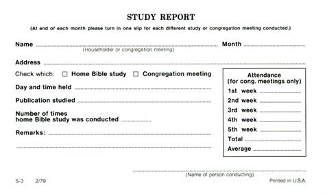 jw service report templates jehovah s witnesses say 1 keep secret records on
