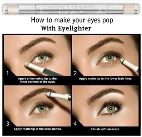 how to make eye color lighter how to make your pop with eye lighter add white eye