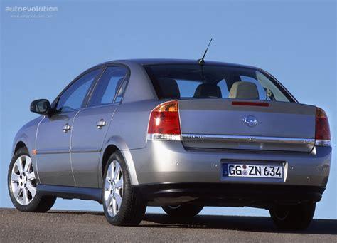 opel vectra 2003 opel vectra sedan specs 2002 2003 2004 2005