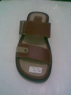 Sepatu Balet Untuk Cowok sandal sepatu fashionable murah sandal cowok pria keren