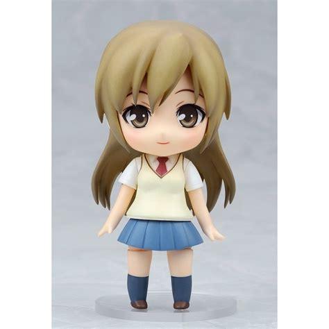 minami haruka no 312 minamike nendoroid minami haruka import from