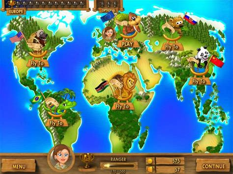 free download games youda safari full version youda safari download and play on pc youdagames com