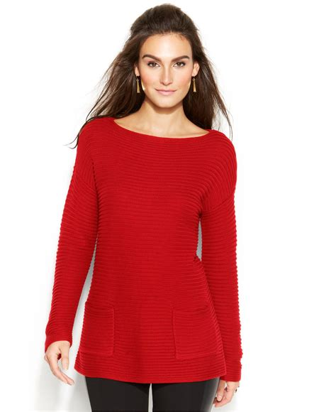 Longslevee Tunic sleeve tunic sweater fashion skirts