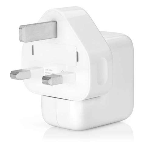 apple 12w usb power adapter md836 buy best price in uae dubai abu dhabi sharjah