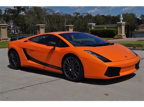 Lamborghini Murcielago Superleggera Related Keywords Suggestions For Lamborghini Superleggera
