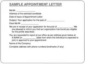 Letter To Teacher For Dentist Appointment Writing Letters By Ganta Kishore Kumar