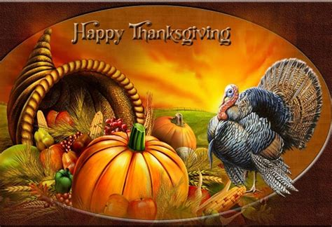 pic for thanksgiving thanksgiving quotes 2017 happy thanksgiving day wishes 2017