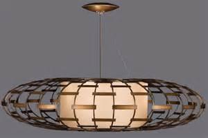 Large Hanging Ceiling Lights Ls 789240 Entourage Large Pendant