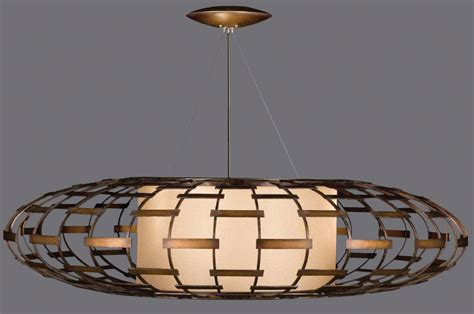 Large Lantern Pendant Light Ls 789240 Entourage Large Pendant