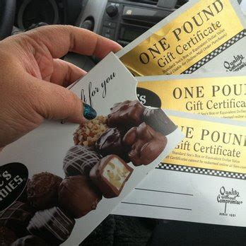 See S Candy Gift Card Costco - sees gift certificate costco gift ftempo