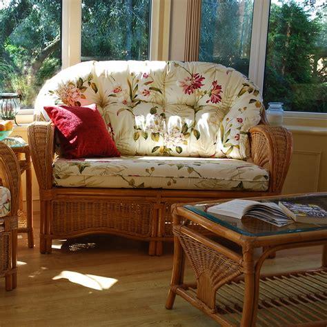 cane conservatory furniture sofaclassic cane furniture