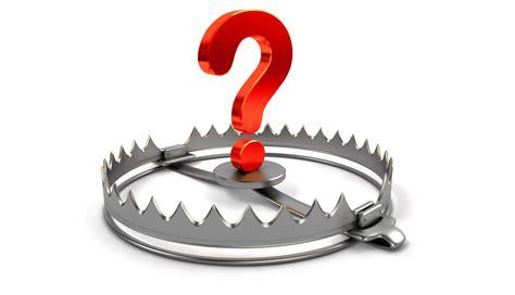 preguntas para hacerse en parejas el armario de los juegos las preguntas