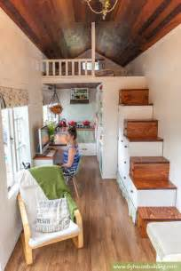 home building blogs tiny house with tiny home offices hgtv s decorating design blog hgtv