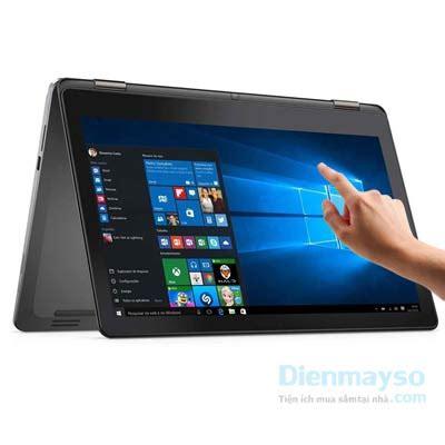 Dell Inspiron 7568 I5 Ram 8gb Windows 10 dell 7568 laptop dell inspiron 7568 i5 ram 8gb hdd