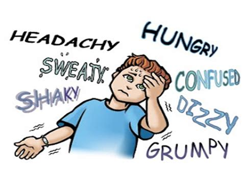 diabetes clipart hypoglycemia and hyperglycemia clipart clipart