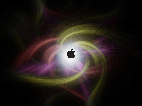 beautiful wallpaper for macbook 20 beautiful mac wallpapers wpjournals