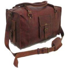Original Nixon Transit Messenger Khaki 1000 images about leather travel bag for on