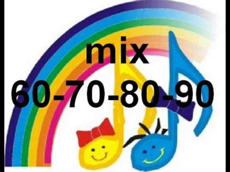musica de los 60 70 y 80 youtube mix 60 70 80 90 wmv youtube
