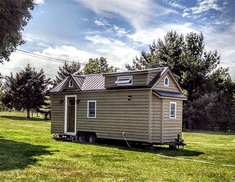liberation tiny homes modern farmhouse by liberation tiny homes tiny living