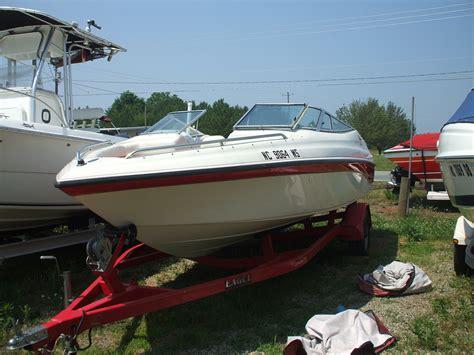 boat motors for sale denver 1996 crownline 202 20 foot 1996 crownline motor boat in