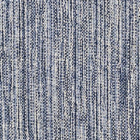 navy and rug dash and albert navy woven wool rug ships free