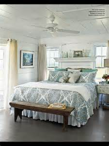 Pretty Bedroom Ideas Pinterest » Home Design 2017