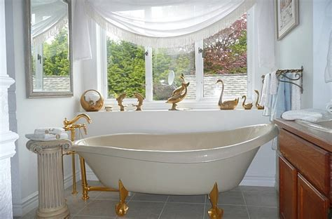 french bathtubs hot bathroom trends freestanding bathtubs bring home the