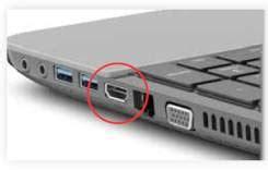 new toshiba satellite l955 s5360 15 6 quot laptop intel i3 4gb ram 640gb windows 8 ebay
