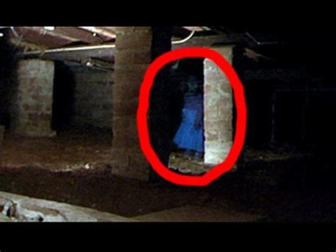 in search of the paranormal watch paranormal ghost hunts real ghost girl video under house time capsule youtube
