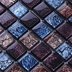 pattern tile sheets glass mosaic tiles patterns crystal glass tile sheets