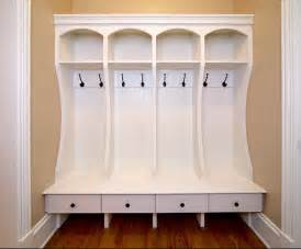 Mudroom Organizer by Mudroom Storage Storage And Mudrooms Pinterest