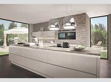 Nobilia Küche Online Planen