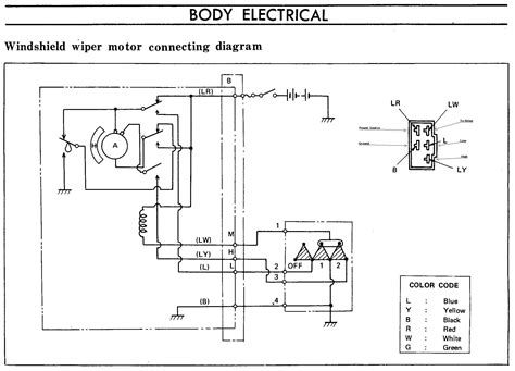 sr20det 200sx engine diagrams ka24e engine diagram wiring