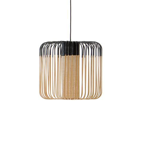 Bamboo Pendant Light Bamboo Medium Pendant Global Lighting