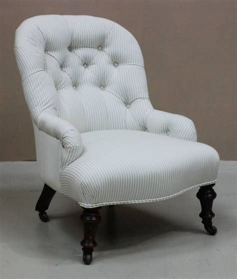 Chair For Bedroom by White Bedroom Chairs Decor Ideasdecor Ideas