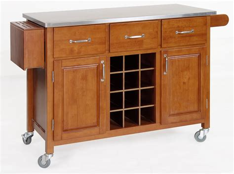 kitchen cart cabinet 100 kitchen cart cabinet kitchen table bliss