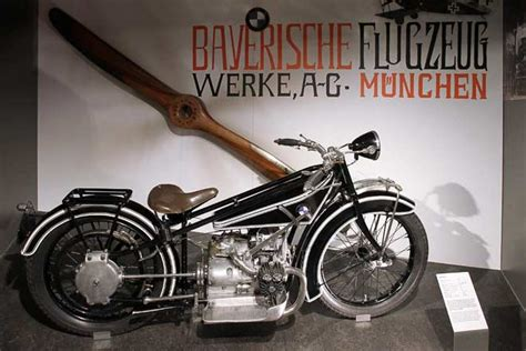 Motorrad Bmw Oldie Schwarz by Oldtimer Oldtimerfotos Auf Edle Oldtimer De