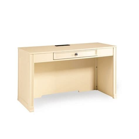 drew camden desk drew camden desk in buttermilk 920 595