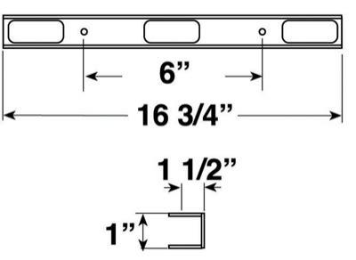 hella fog lights wiring diagram with relay