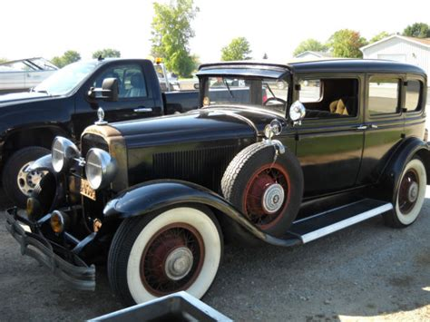 1930 buick for sale 1930 buick model 57 classic buick model 57 1930 for sale