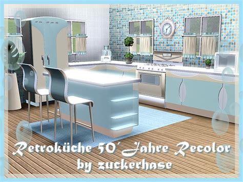 Küchenmöbel Preise by K 252 Che Retro K 252 Che Kaufen Retro K 252 Che Kaufen Or Retro