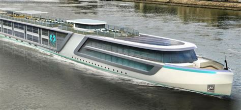 crystal reveals details of four new river ships cruise crystal river cruises deck plans revealed cruiseoyster