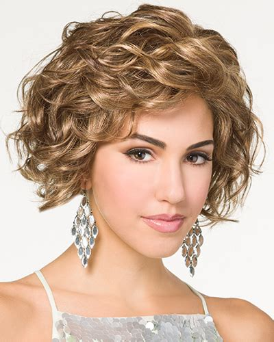Most Popular Hair Trend For 12 Yrs | the most popular hair trends for 2018 the wig company