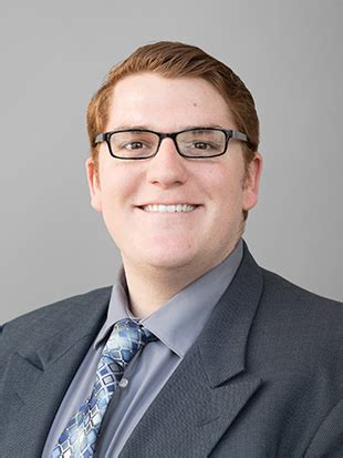 Drexel Mba Class Profile by O Driscoll Drexel Lebow