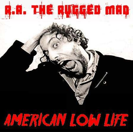 ra the rugged shoot me in the lyrics ra the rugged american low mixtapetorrent
