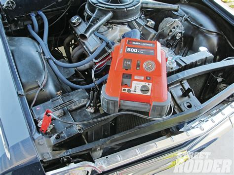 electrical problems steering diagnostic troubleshooting car problems and