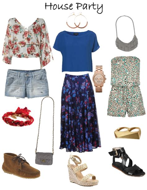 what to wear to a house party what to wear to a house party my style diaries